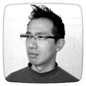 Osawa Takashiのプロフィール写真