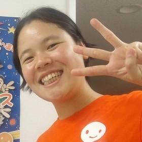 小泉 摩記のプロフィール写真