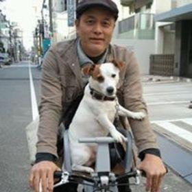 笹倉 祥通のプロフィール写真