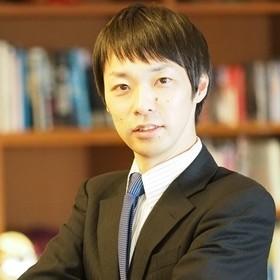 篠原 翔のプロフィール写真