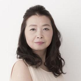 新原 弘恵のプロフィール写真