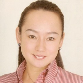 山田 奈生子のプロフィール写真