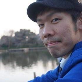 川原 将之のプロフィール写真