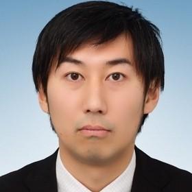 早野 智則のプロフィール写真
