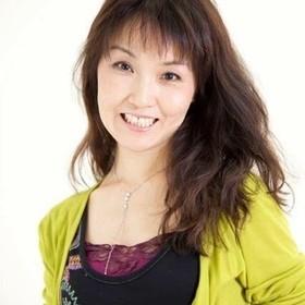 福島 美穂のプロフィール写真
