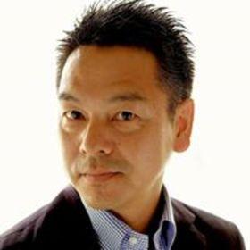 石岡 コウのプロフィール写真