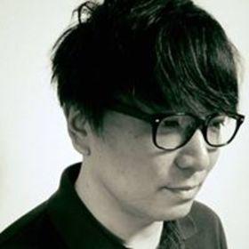 中尾 豊のプロフィール写真