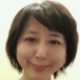 尾澤 まりこのプロフィール写真