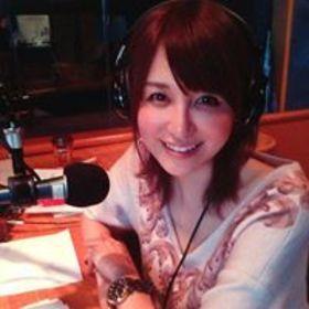 石田 紗英子のプロフィール写真