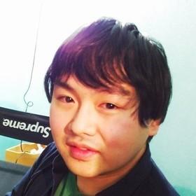 森田 てつやのプロフィール写真
