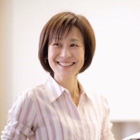 中野 智惠美のプロフィール写真