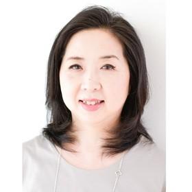 Segawa Naomiのプロフィール写真