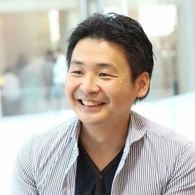 辰巳 三四郎のプロフィール写真