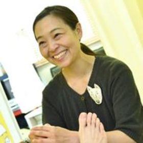 山本 和世のプロフィール写真