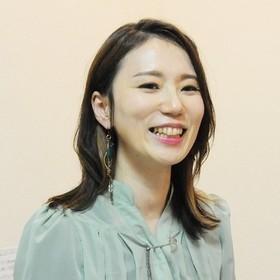 MICHIKO VOCAL教室FORESTのプロフィール写真