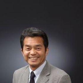 田斉 健輔のプロフィール写真