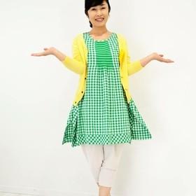 米屋 淳子のプロフィール写真
