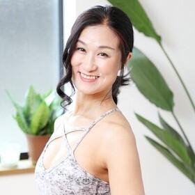 ナガタ マイコのプロフィール写真