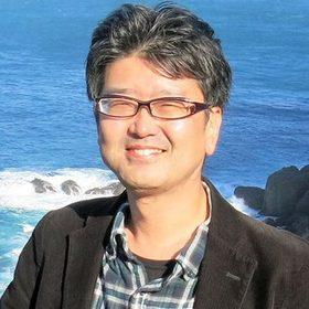 三津田 治夫のプロフィール写真