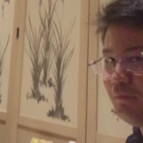 松島 愛希のプロフィール写真