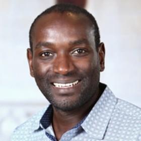 Joseph  Makokhaのプロフィール写真