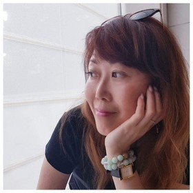 木村 明子のプロフィール写真