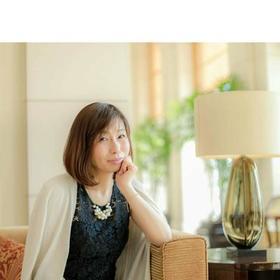 杉山 由希子のプロフィール写真
