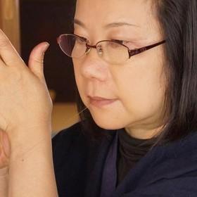 笹原 木実のプロフィール写真
