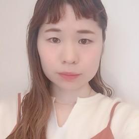 福田 仁美のプロフィール写真