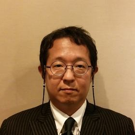 Tanaka Akiraのプロフィール写真