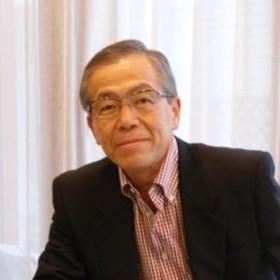 土橋 篤のプロフィール写真