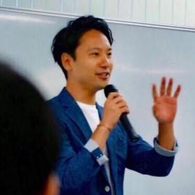 上田 仁のプロフィール写真