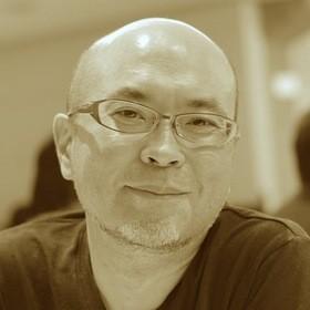 鈴木 真一郎のプロフィール写真