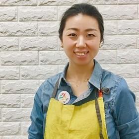 関 久美子のプロフィール写真