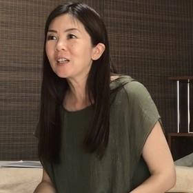 生嶋 明子のプロフィール写真