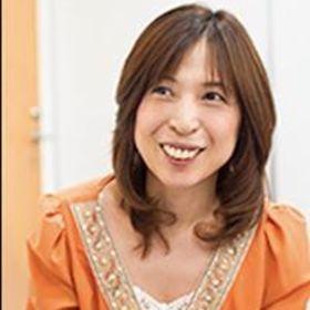 柳田 亮子のプロフィール写真