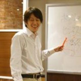 Matsumoto Taijiのプロフィール写真
