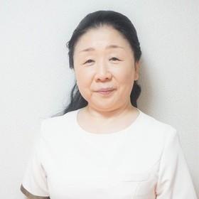 武田 順美のプロフィール写真