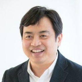 田中 耕一郎のプロフィール写真
