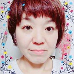 勝田 直子のプロフィール写真
