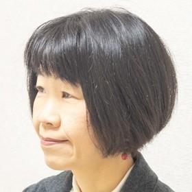 櫻木 由紀のプロフィール写真