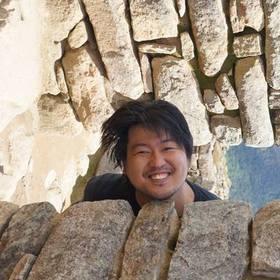 神崎 崇のプロフィール写真
