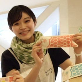 久保田 春花のプロフィール写真