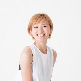 清永 宏美のプロフィール写真