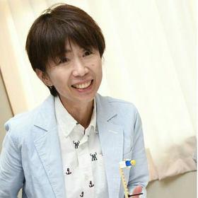 川村 ひとみのプロフィール写真