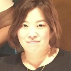 金子 綾衣のプロフィール写真