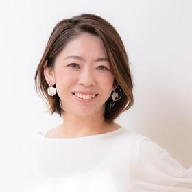 中澤 真紀子のプロフィール写真