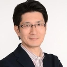 鈴木 博史のプロフィール写真