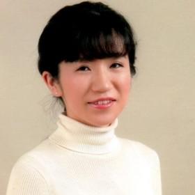 西嶋 眞里のプロフィール写真