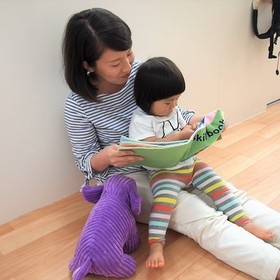 鈴木 麻友子のプロフィール写真